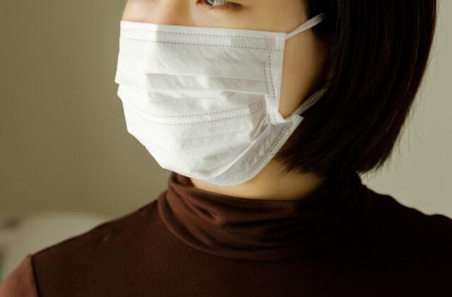 マスクの要らない人体に最も安全な空気環境を提供します