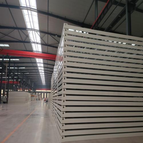 中国製造工場2