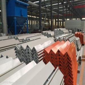 中国製造工場3
