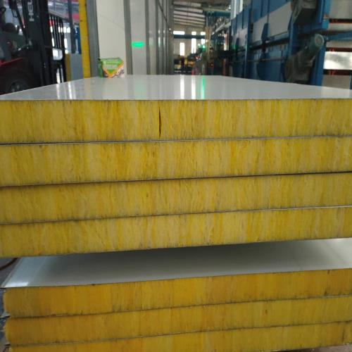 中国製造工場4