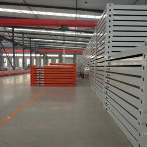 中国製造工場6