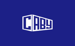 CABY