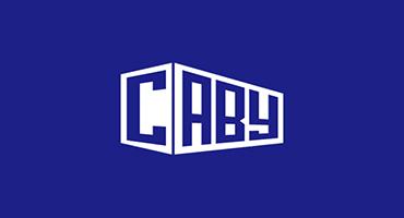 Caby倉庫の特徴と可能性